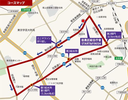 image : meguro10k.jp/